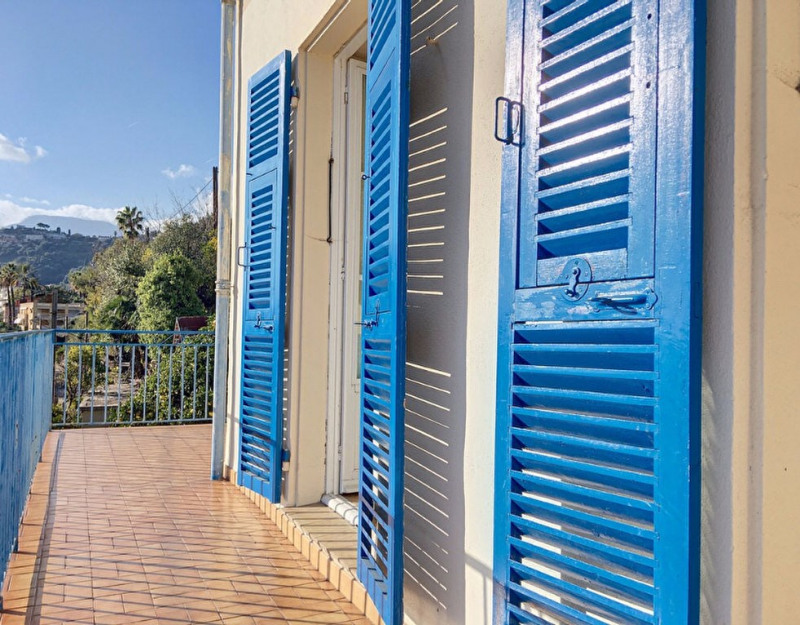 Vente maison / villa Menton 760000€ - Photo 15