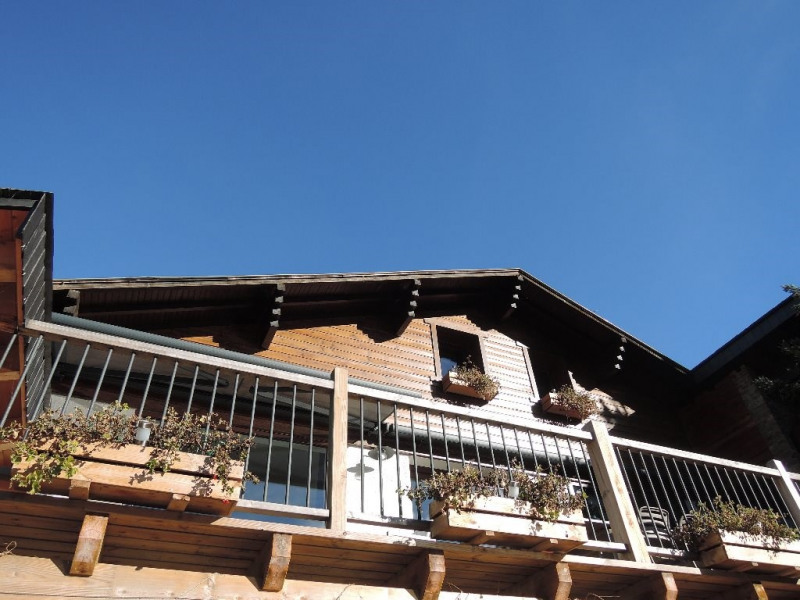Vente maison / villa Bagneres de luchon 750000€ - Photo 2