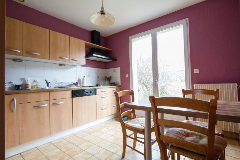 Sale house / villa Limoges 173000€ - Picture 2