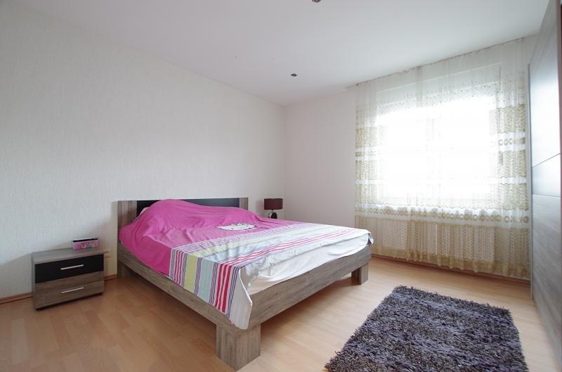 Venta  casa Marange silvange 360000€ - Fotografía 4