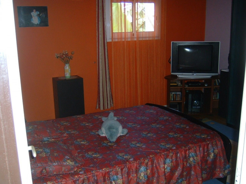 Vente maison / villa St joseph 178200€ - Photo 3