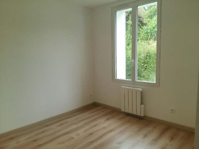 Location appartement Ste foy les lyon 799€ CC - Photo 3