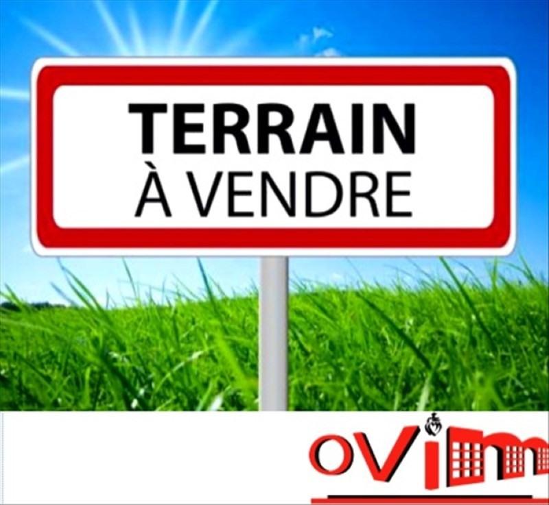 Sale site Mouilleron le captif 118000€ - Picture 2