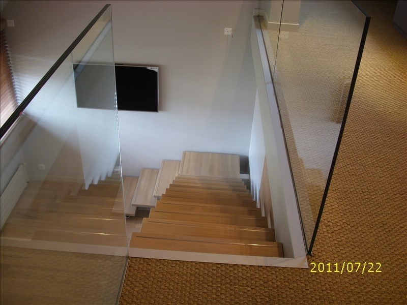 Престижная продажа дом Tarbes 798000€ - Фото 9