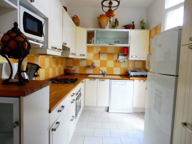 Sale house / villa Royan 385540€ - Picture 3