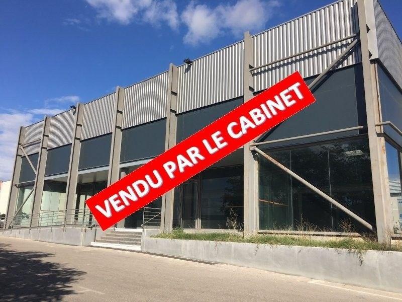 Fonds de commerce  Montpellier 0