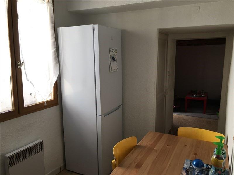 Vente appartement Les milles 135100€ - Photo 5