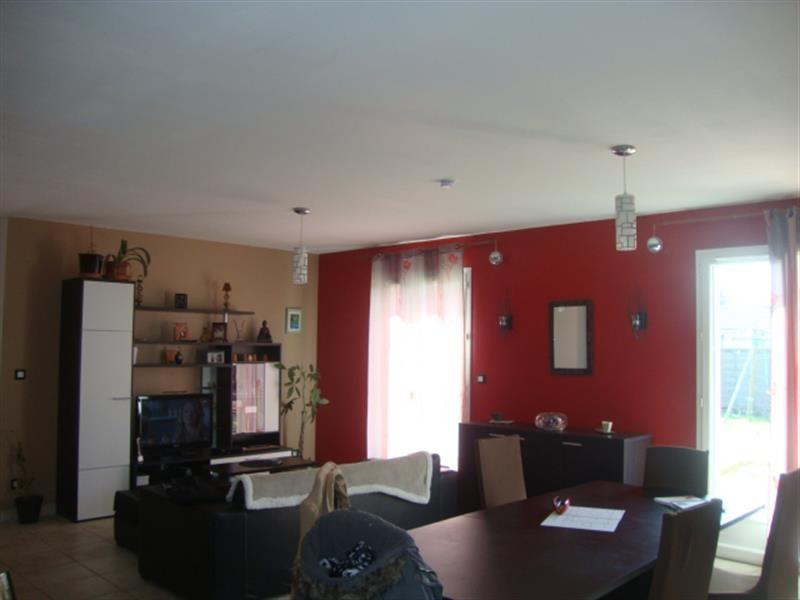 Vente maison / villa Landes 127800€ - Photo 3