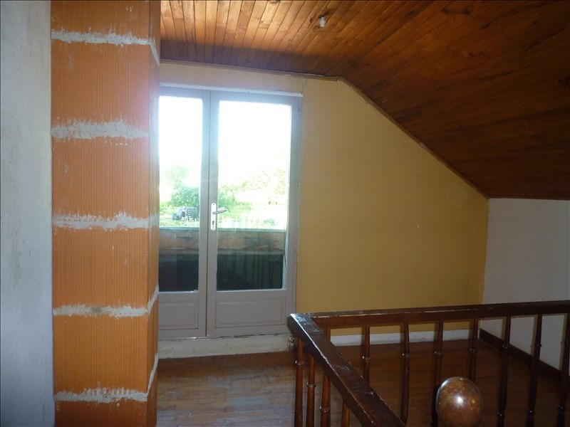 Sale house / villa Culoz 77 000€ - Picture 6