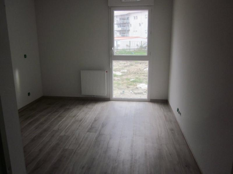 Location appartement Biscarosse 630€ CC - Photo 6