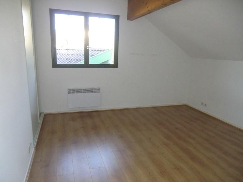 Location appartement Aix les bains 806€ CC - Photo 6