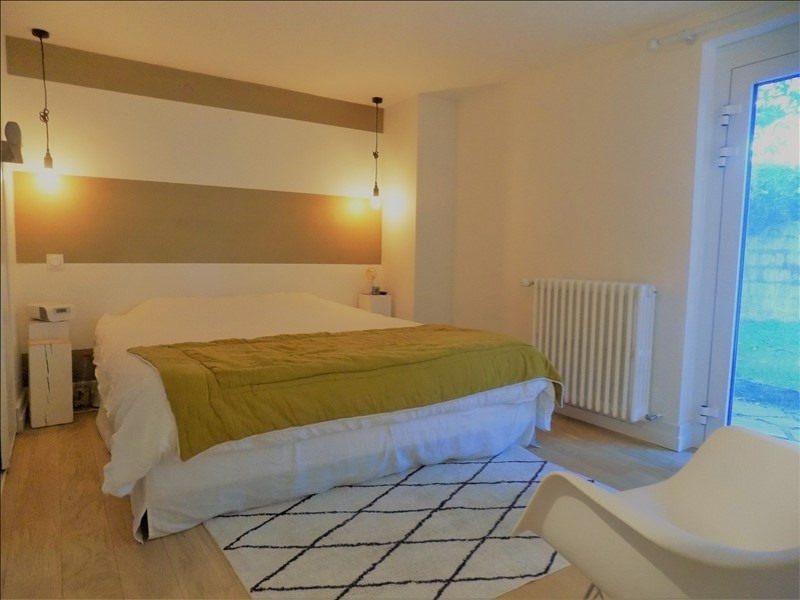 Vente de prestige maison / villa Bayonne 742000€ - Photo 6