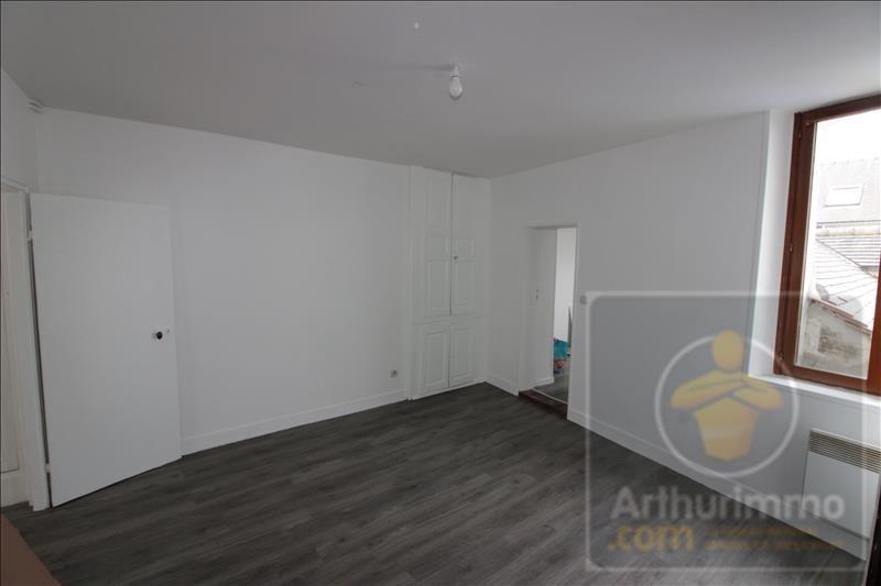 Rental apartment Rambouillet 670€ CC - Picture 3