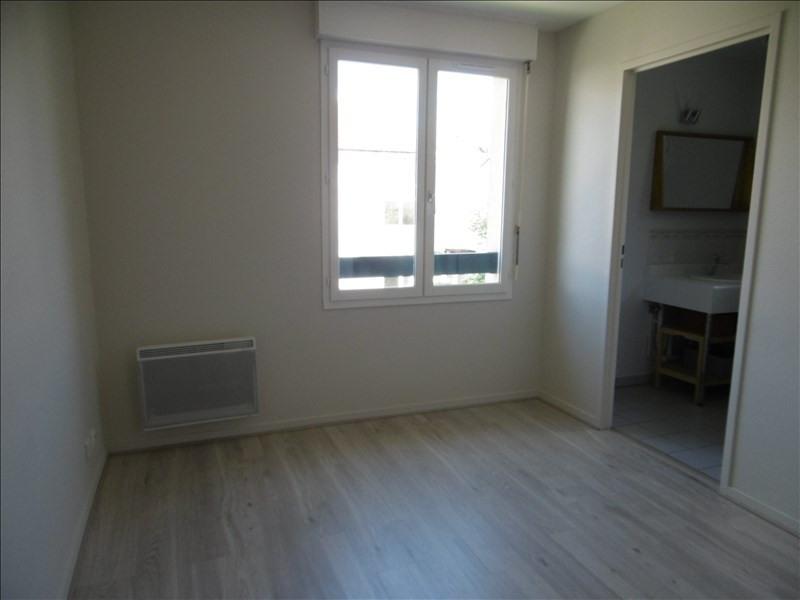 Rental apartment Gif sur yvette 880€ CC - Picture 7