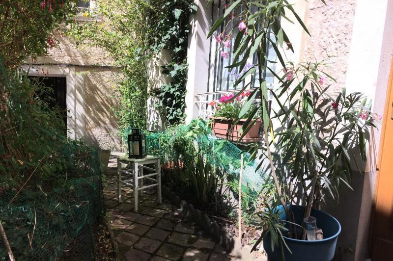 Vente appartement Caen 227000€ - Photo 6