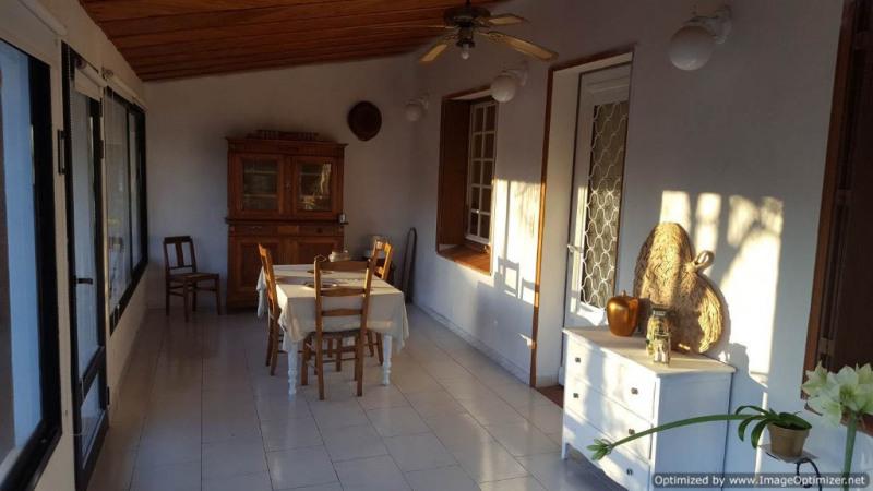 Sale house / villa Bram 284000€ - Picture 4