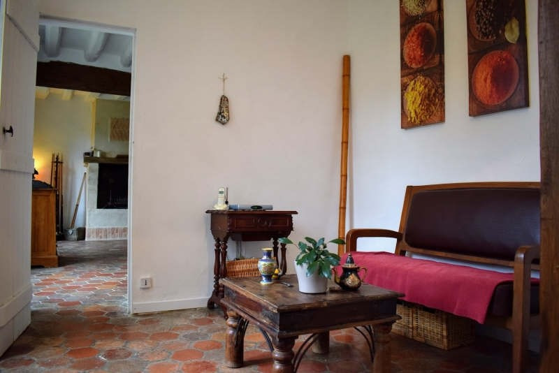 Vente maison / villa Dormelles 315 000€ - Photo 8