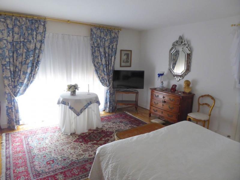 Vente maison / villa Cognac 457600€ - Photo 16