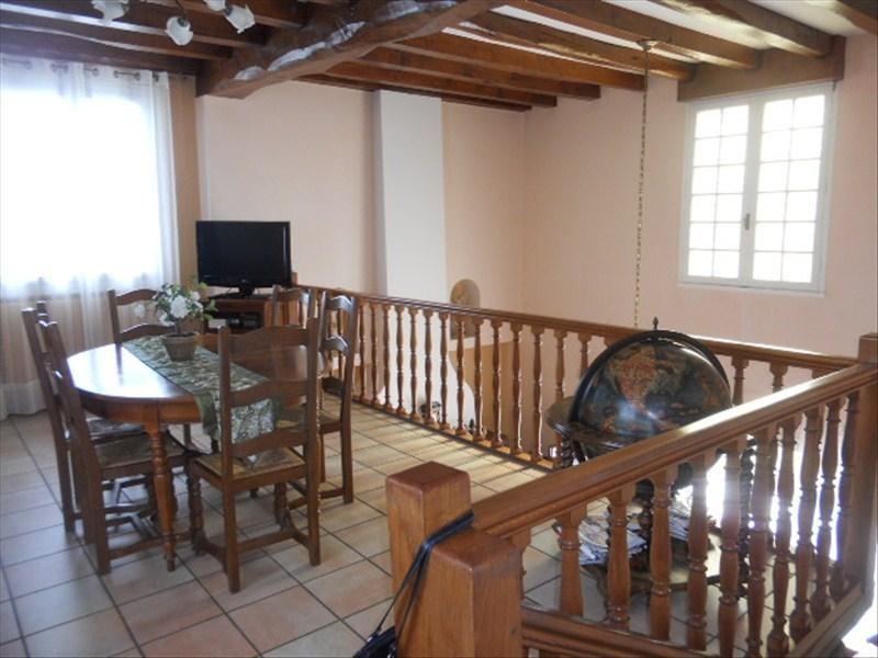 Sale house / villa St palais sur mer 437000€ - Picture 4