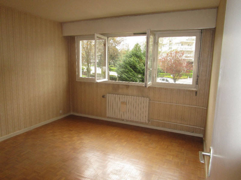 Vente appartement Marly le roi 231 000€ - Photo 8