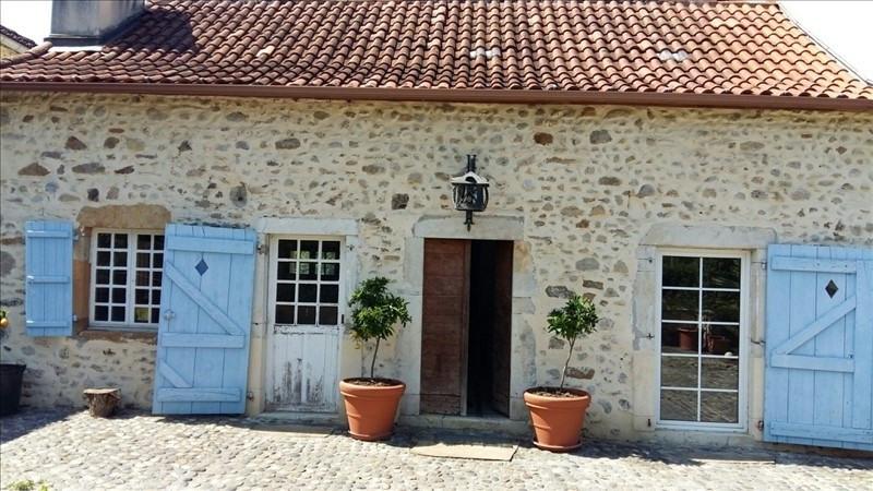 Vente maison / villa Pau 514500€ - Photo 2