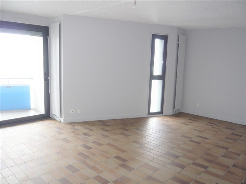 Vendita appartamento Pau 170000€ - Fotografia 2