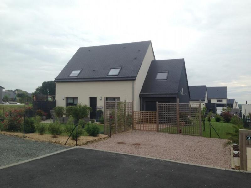 Maison  6 pièces + Terrain 343 m² Monterfil par VILLADEALE RENNES