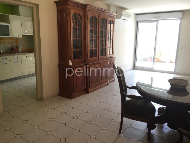Sale apartment Salon de provence 221000€ - Picture 3