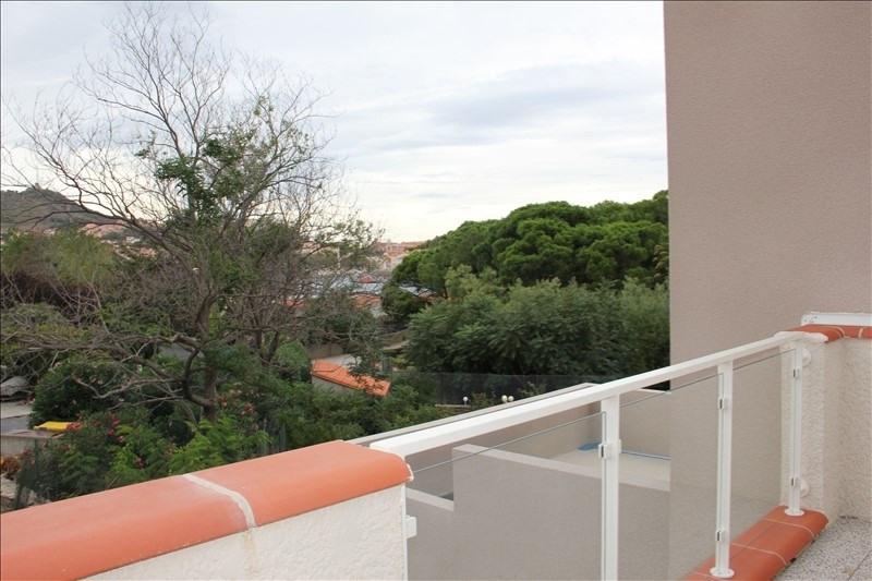 Vente de prestige maison / villa Port vendres 614000€ - Photo 5