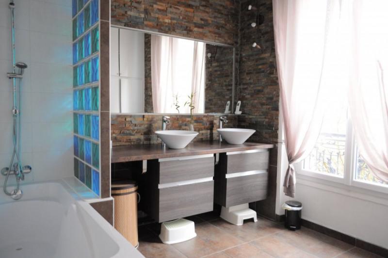 Vente maison / villa Villemomble 735000€ - Photo 11
