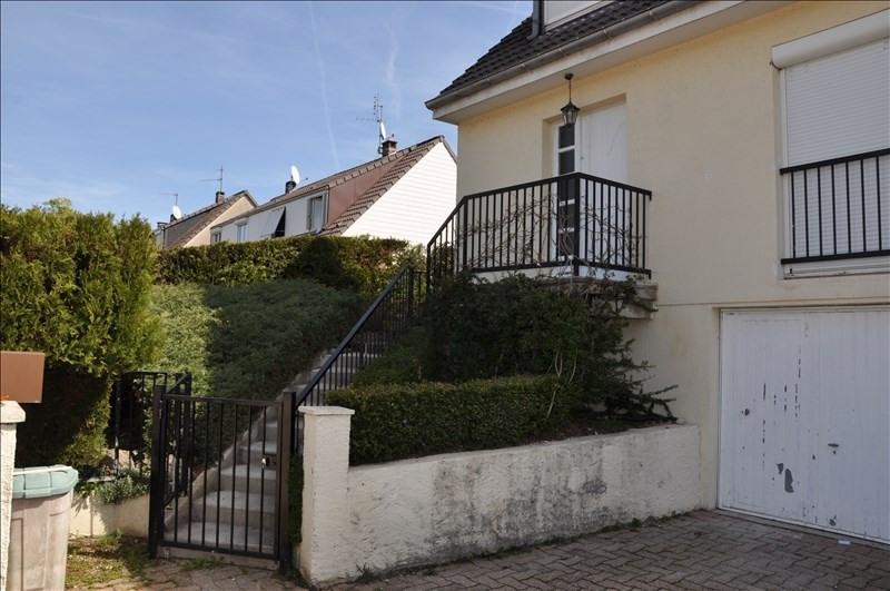 Sale house / villa Oyonnax 169000€ - Picture 10
