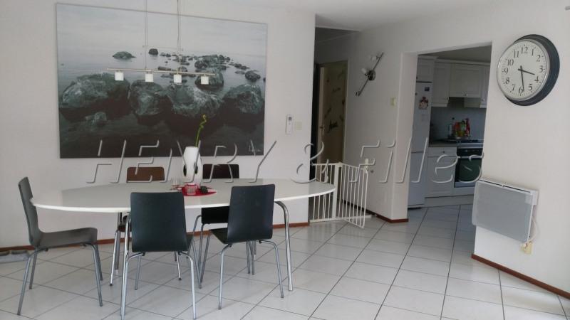 Vente maison / villa Samatan 5 km 166500€ - Photo 3