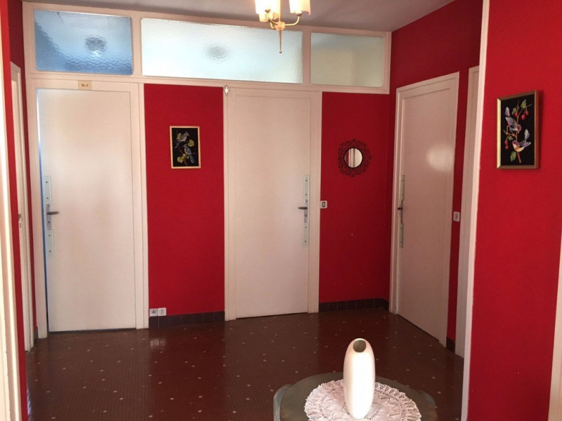 Sale house / villa Saint palais sur mer 273000€ - Picture 8