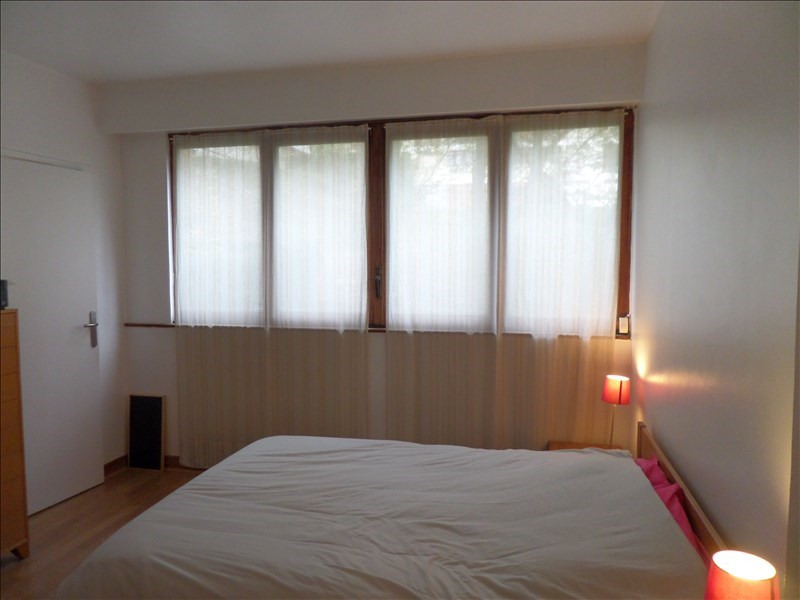 Vente appartement La celle st cloud 325 000€ - Photo 9