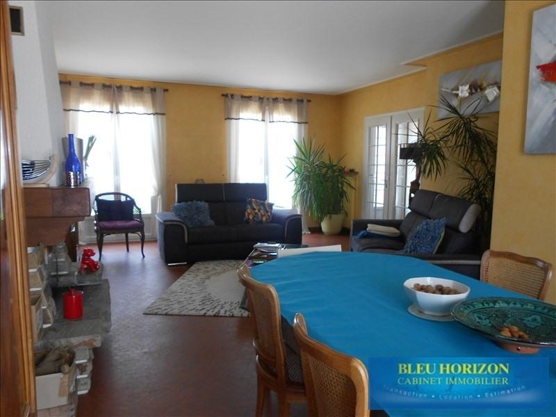 Sale house / villa Port st pere 241500€ - Picture 4