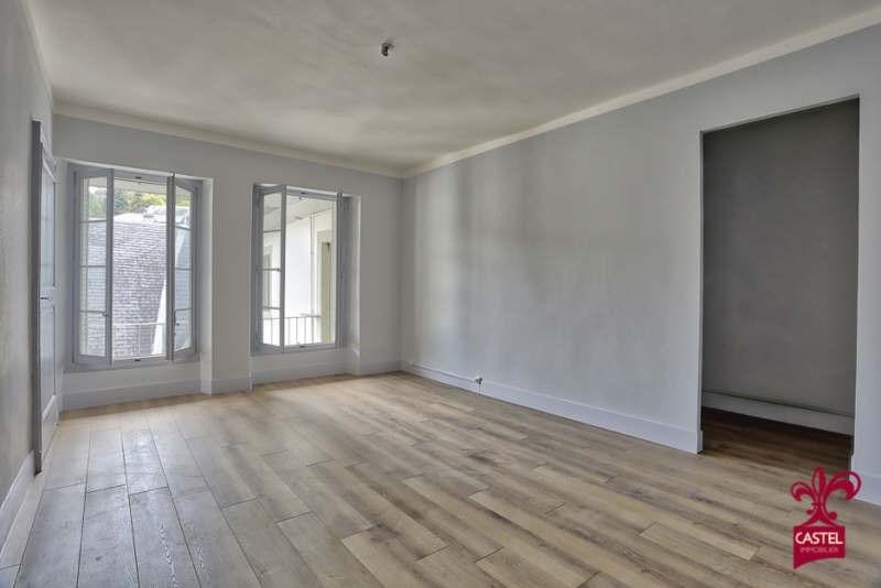 Vente appartement Chambéry 279000€ - Photo 5