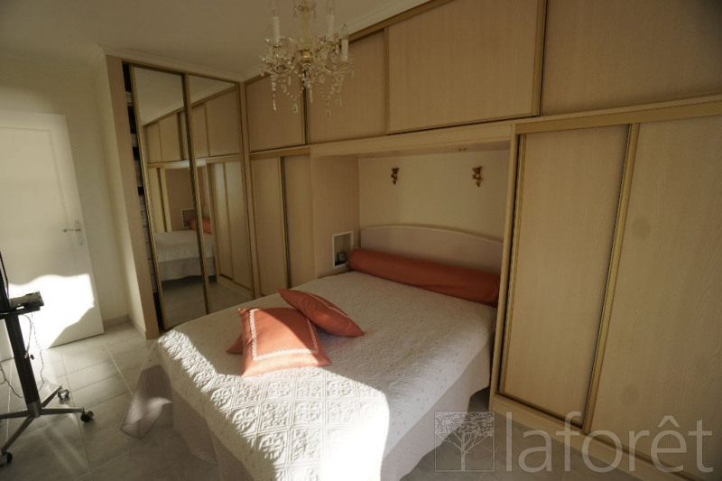 Sale apartment Beausoleil 390000€ - Picture 4