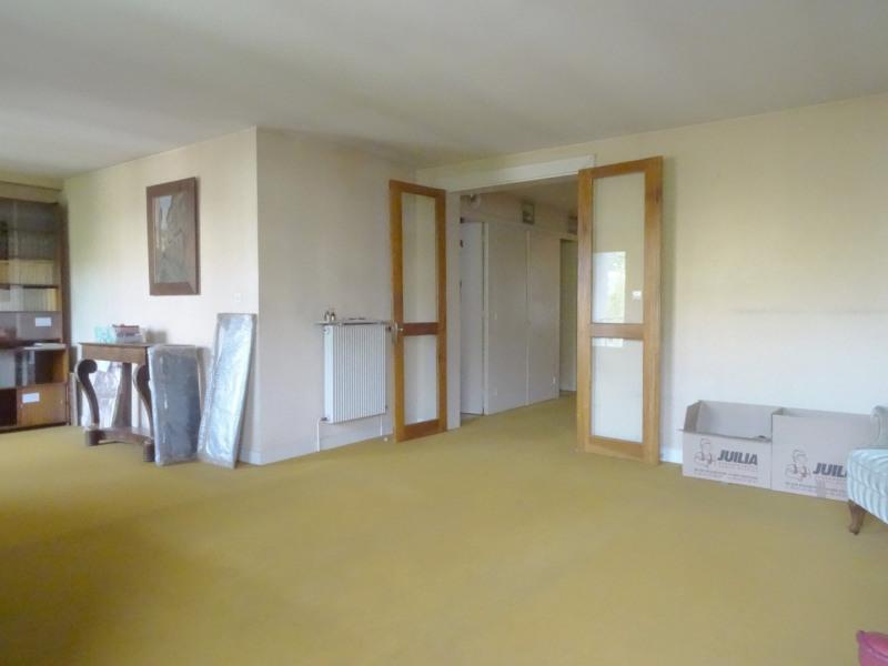 Sale apartment Agen 105000€ - Picture 3