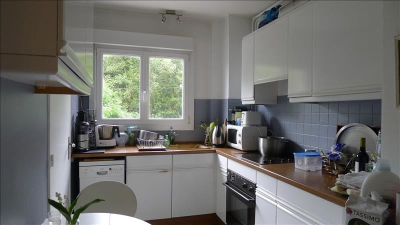Sale apartment Orleans 159000€ - Picture 5