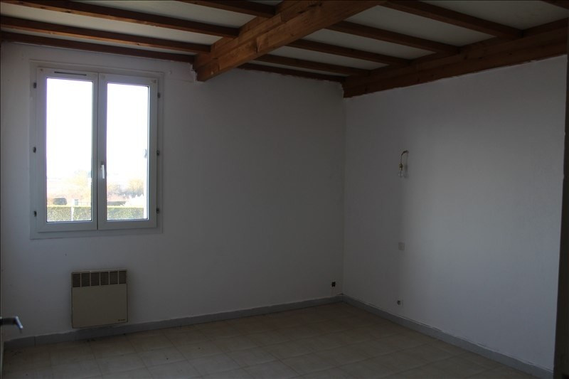 Location appartement Chablis 560€ +CH - Photo 4