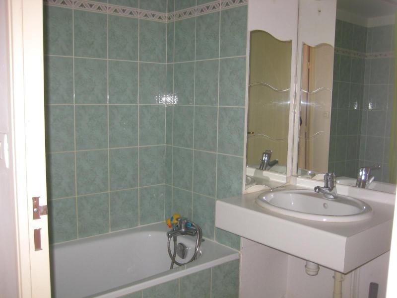 Location appartement Decines 642€cc - Photo 6