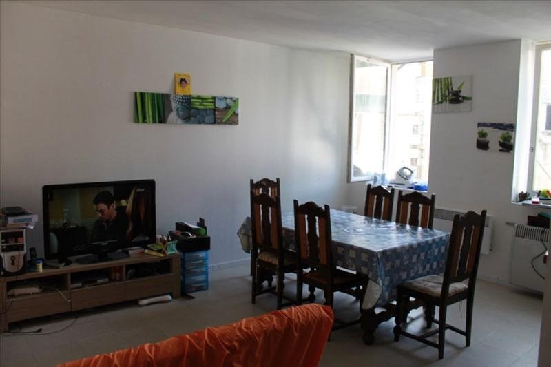 Sale apartment Vienne 94 000€ - Picture 6