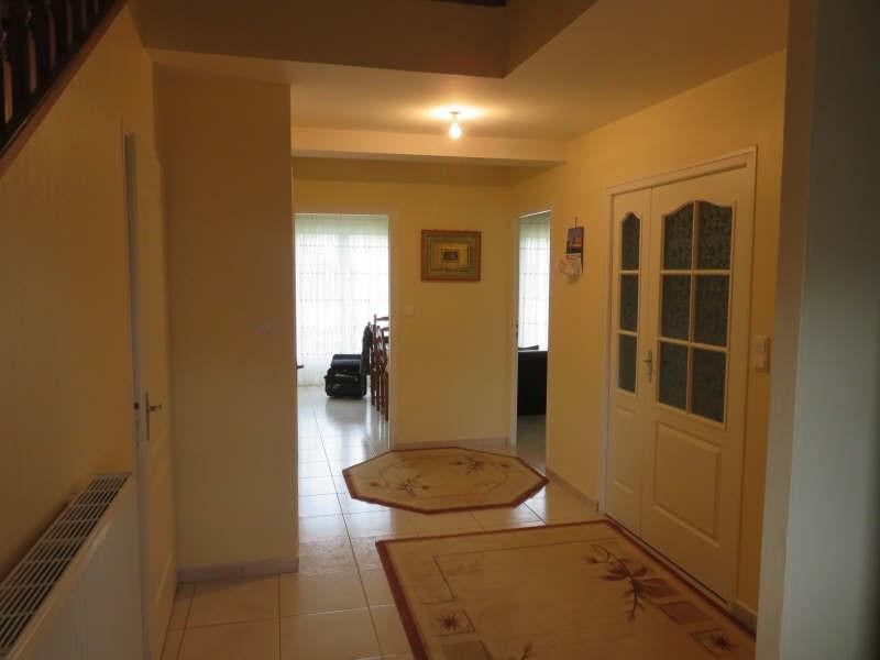 Vente maison / villa Alencon 232000€ - Photo 2