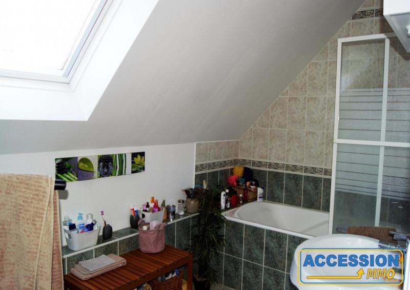 Vente maison / villa Dijon 442000€ - Photo 6