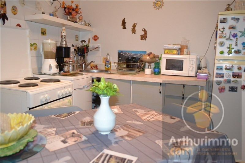 Vente immeuble Lourdes 215 000€ - Photo 3