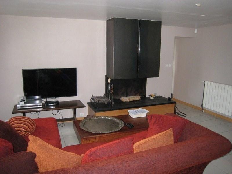 Venta  casa Agen 144000€ - Fotografía 4