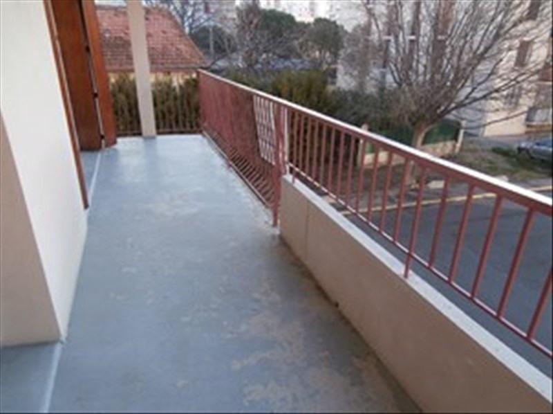 Vente appartement Salon de provence 89500€ - Photo 2