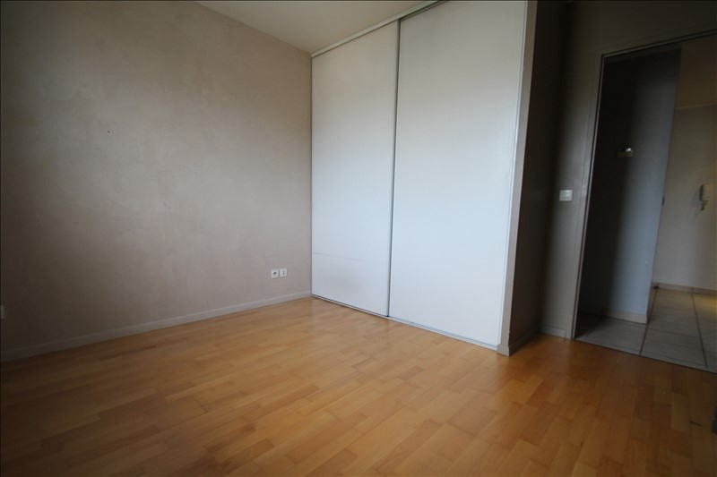 Vente appartement Chambery 305 000€ - Photo 6