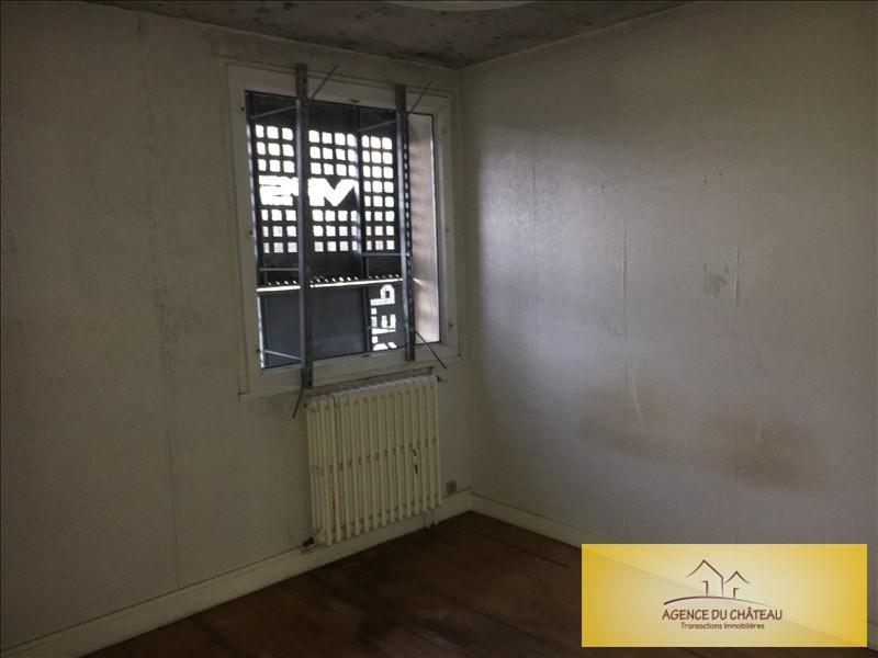 Verkoop  huis Breval 140000€ - Foto 7