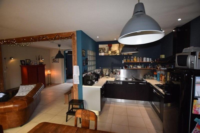 Vendita casa Carentan 169500€ - Fotografia 2